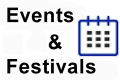 Bruny Island Events and Festivals Directory